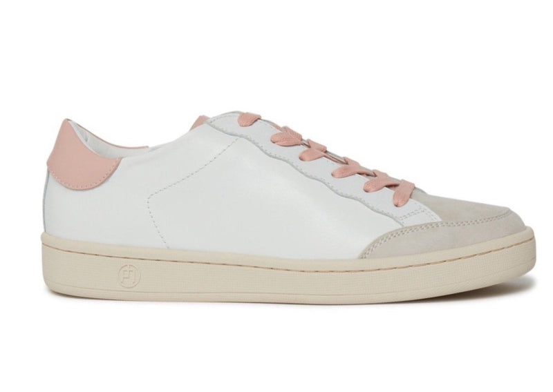 Philip Hog Hanna Trainers - Pink