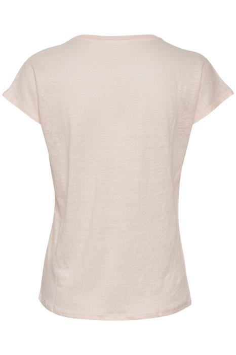 In Wear Faylinn T-Shirt - Pink