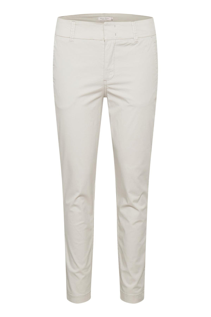 Part Two Soffys Chino Trousers