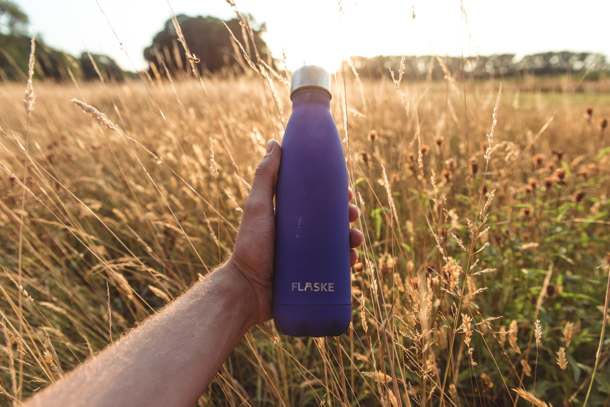 3 Great Reasons To Buy A Reusable Water Bottle