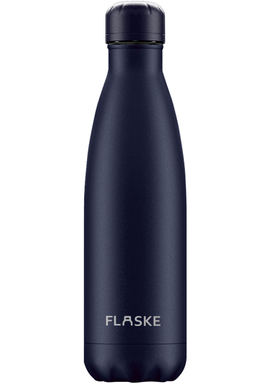 FLASKE Drinkfles - Shade Match