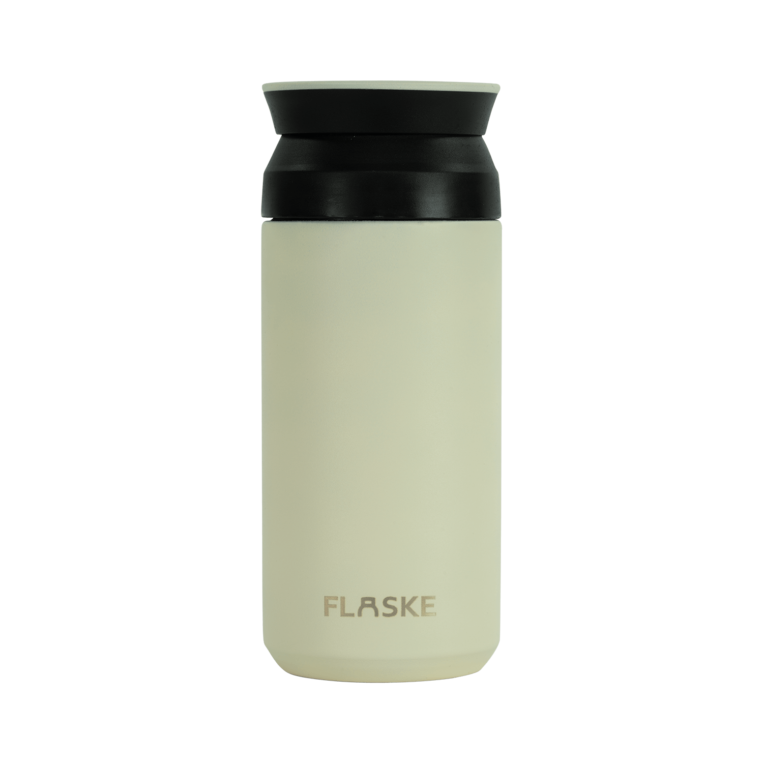 Coffee Cups - Ice - 350ML
