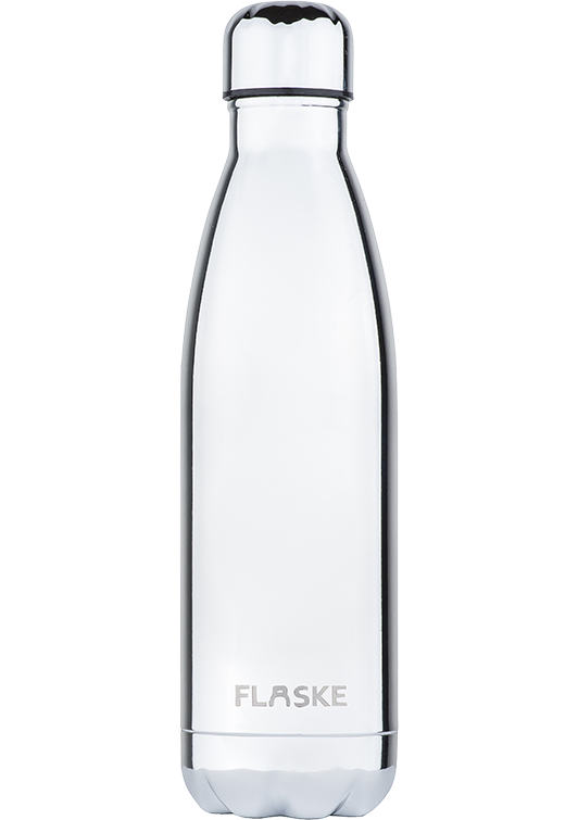 Lightning 500ML - FLASKE Bottle