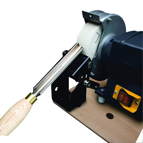 Robert Sorby ProEdge Sharpening System