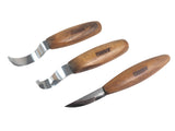 Carving Knives