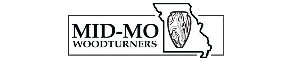 Mid-Mo Woodturners
