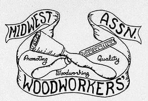 Midwest Woodworkers' Association