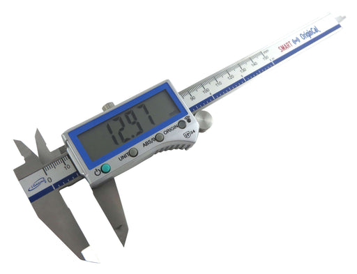 iGaging Smart Bluetooth Absolute Caliper