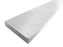 Kinex Machinist Straight Edges DIN 874/1 Stainless Steel
