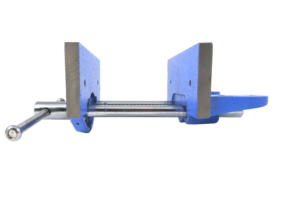 "7"" Woodworking Vise"