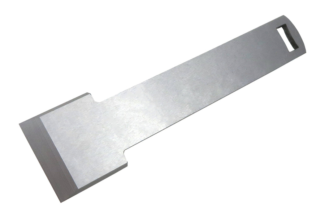 Replacement Blade / Iron for Shoulder Plane