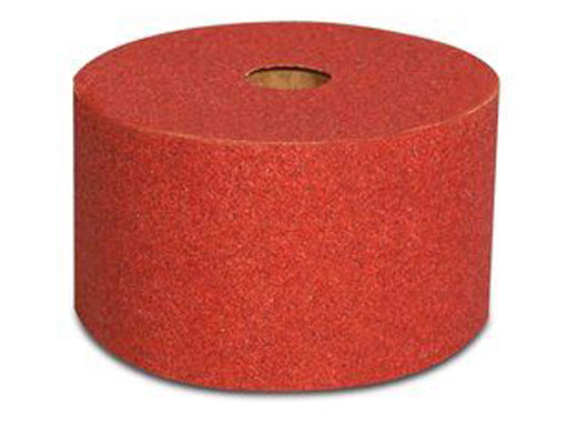 3M™ 316U Stikit™ Red Abrasive Roll