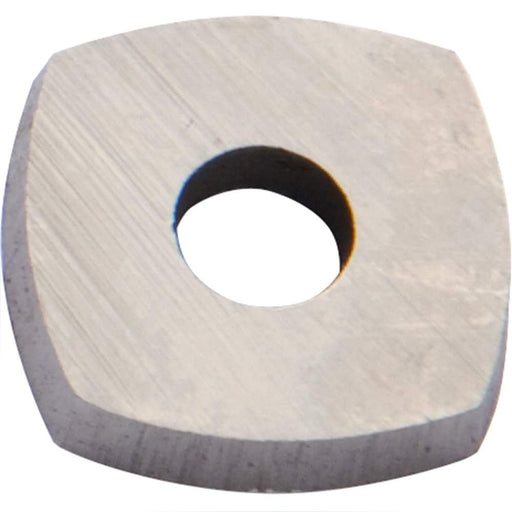 Robert Sorby External Shear Scraper Replacement Blade (827C)