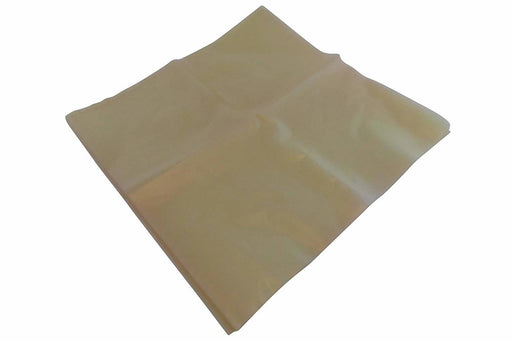 10 Pack VCI Rust Prevention Bags