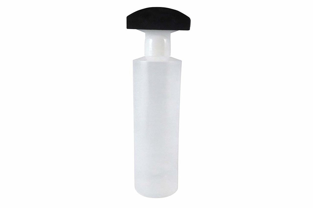 "8 oz. Glue Bottle Applicator for Biscuit Slots 2-1/2"" Wide Applicator"