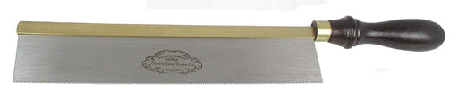 "Crown 10"" (254mm) Gent Saw"