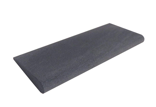 Dan's Whetstone Arkansas Black (Ultra Fine) Slip Stone