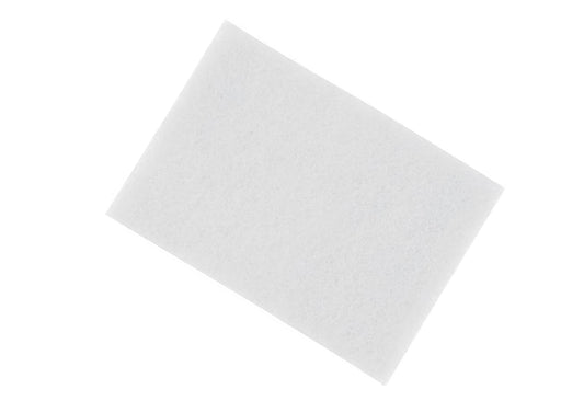 3M™ 7445 Scotch-Brite™ Hand Pads