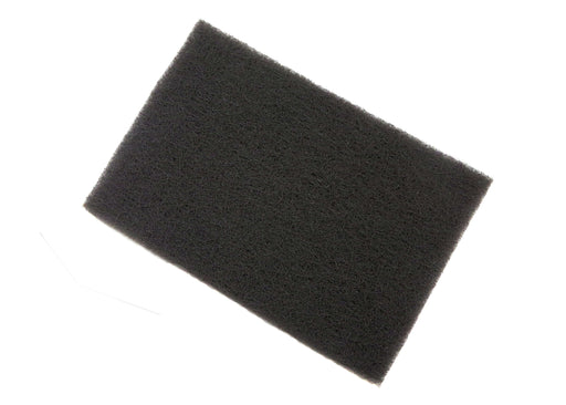 3M™ 7448 Scotch-Brite™ Hand Pads