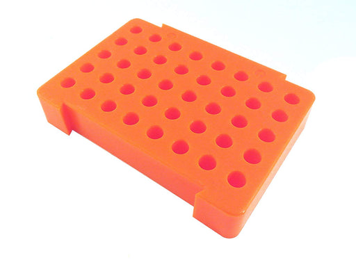 "Router Bit Storage Tray Holder (1/4"" Holes)"