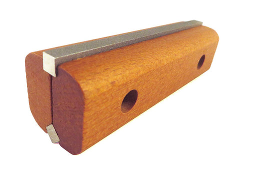 Jointer/Planer Blade Sharpener Diamond Hone (300/600 Grit)