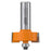 CMT Rabbeting Router Bits 2 Flutes Carbide Tipped