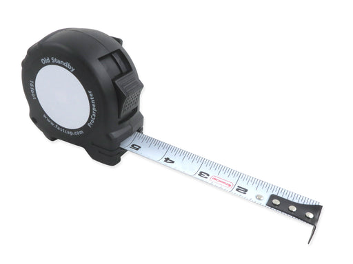 FastCap Pro Carpenter Tape Measures