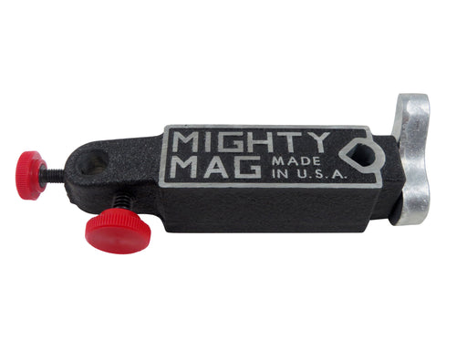 Westhoff Mighty Mag® Bases  with 45 Pounds Pull and 6 Mounting Locations