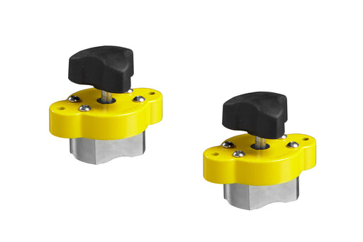 Magswitch MagJig 235 (Set of 2) Magnetic Clamps