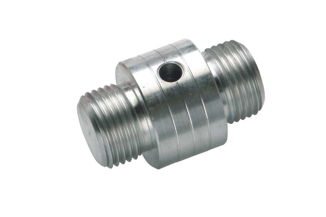 Robert Sorby Sovereign Threaded Coupler (SOV-TC)