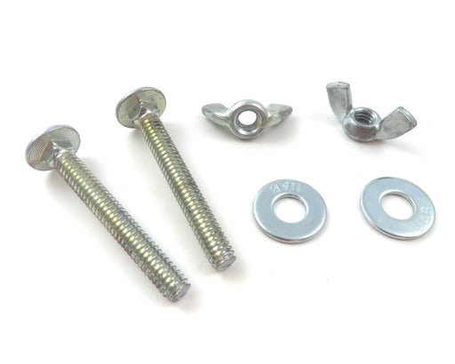 Hardware Kit for Cabinet Scraper Vise