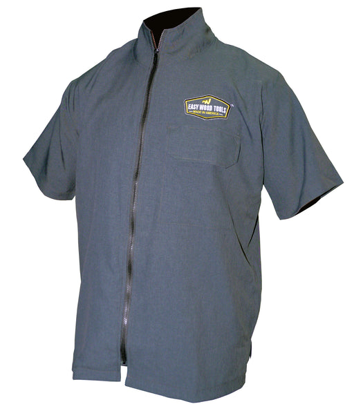 Easy Wood Tools Cool Smocks™