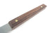"Mikov Thin Blade Dual Bevel Marking Knife 0.060"" Thick Blade Rosewood Handle"