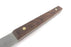 "Mikov Dual Bevel Marking Knife 0.100"" Thick Blade Rosewood Handle"