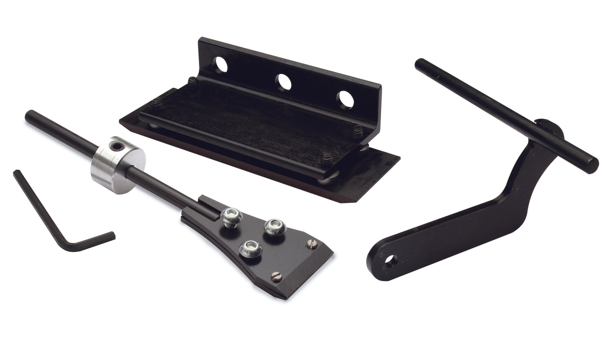 Robert Sorby ProEdge Small Knife Sharpening Jig (PEKJIGS)