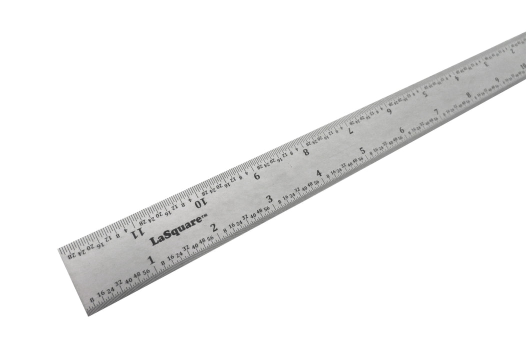 LaSquare 4R Replacement Combination Square Blades