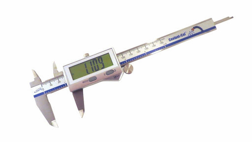 iGaging IP67 Coolant-Cal™ Digital Calipers