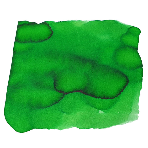 Van Dieman's Harvest Wasabi Fountain Pen Ink