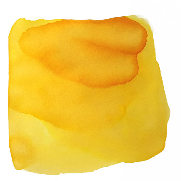 Van Dieman's Harvest Beeswax Fountain Pen Ink
