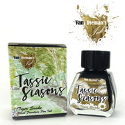 Van Dieman's Tassie Seasons (Summer) Tiger Snake - Fountain Pen Ink