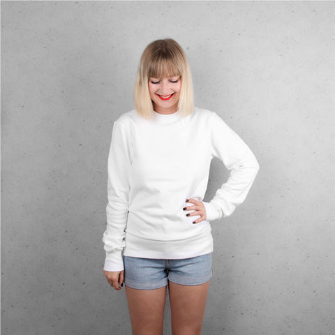 Pullover | catlover TINY