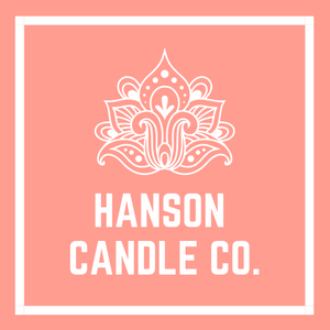 Hanson Candle Co
