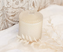 Load image into Gallery viewer, Statement Jar Candle | CLEAR