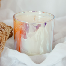 Load image into Gallery viewer, Yoga, Meditation, Anxiety Soy Candle | LARGE VOGUE
