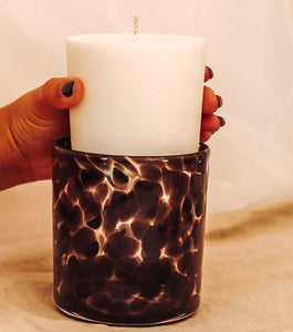 Vogue Candle RE-FILL ONLY | FRENCH PEAR & CINNAMON SPICE