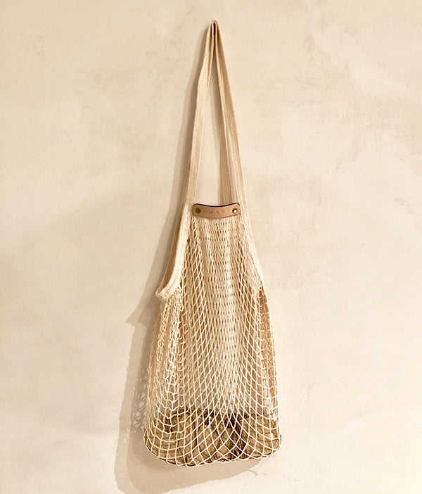 Amanu Reusable Net Bag