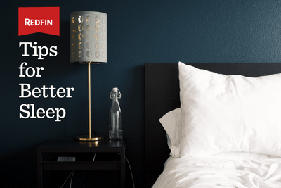 17 Tips to Create the Ultimate Sleep Environment and Improve Your Quality of Sleep
