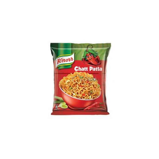 Knorr Chat Patta 66g