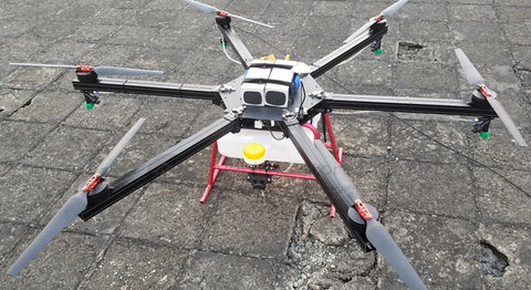 Products - Drone For Sale