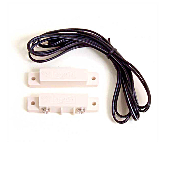 Door Sensor Kit for Butler II and TX-7470 Transmitters by Long Range Systems (Model KIT-0001)